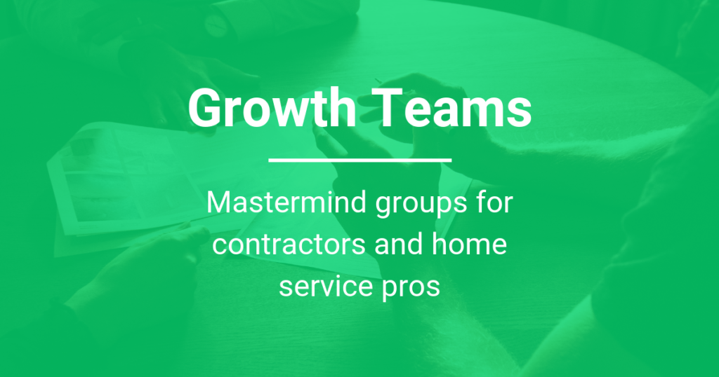 Growth Teams FB Share Image